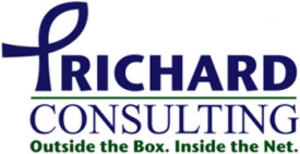 Prichard Consulting
